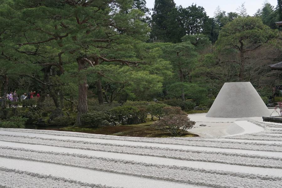 08.J.Kyoto,Ginkakuji-Tempel,-silberner Pavillon.IMG_5271 (23)