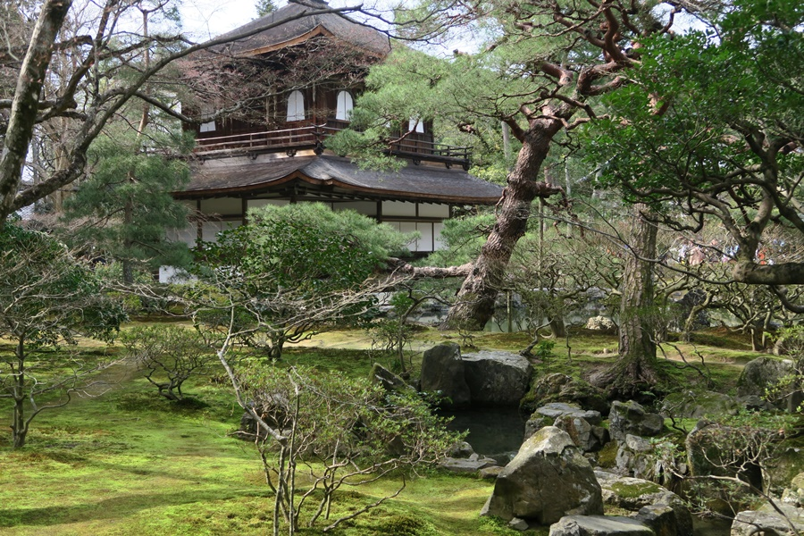 08.J.Kyoto,Ginkakuji-Tempel,-silberner Pavillon.IMG_5271 (37)