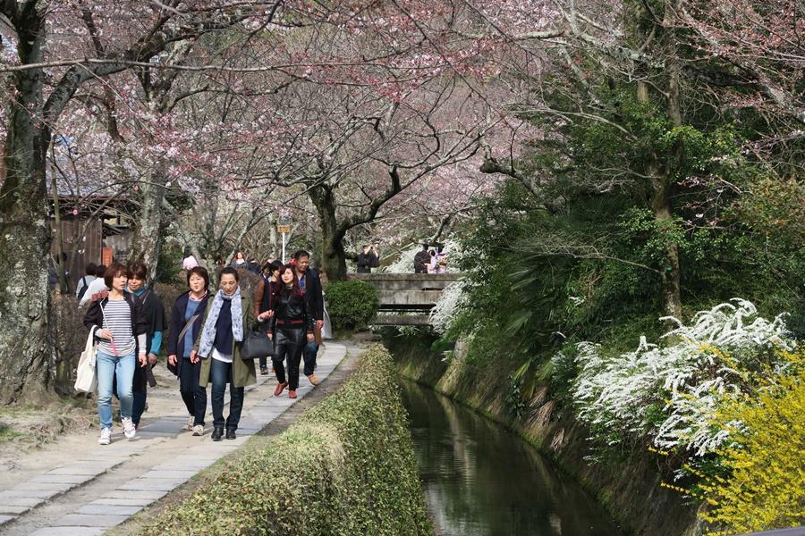 08.J.Kyoto,Ginkakuji-Tempel,-silberner Pavillon.IMG_5271 (44)