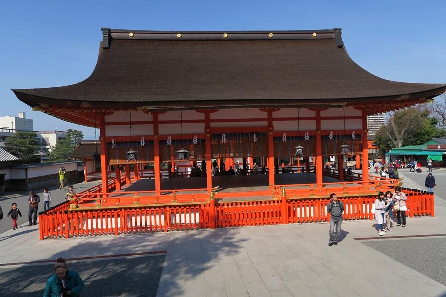 08.J.Kyoto,Oinari-san Tempel u.1001 Tore.IMG_5096 (11)