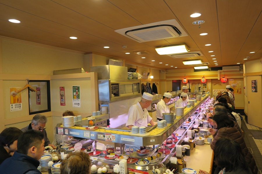 08.J.Kyoto. IMG_4945 (2)