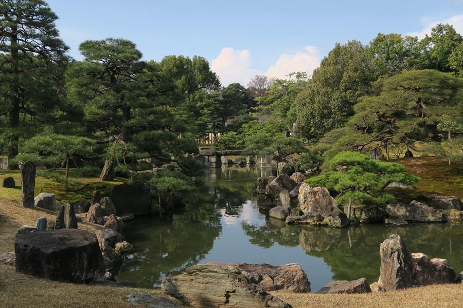 08.J.Nijo-Schloss des Tokugawa-Shogunats.IMG_4824 (14)