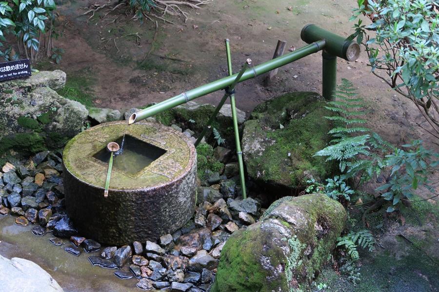 08.J.Ryoanji-Tempel mit Zen-Garten.IMG_4875 (12)
