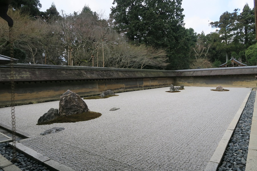08.J.Ryoanji-Tempel mit Zen-Garten.IMG_4875 (7)