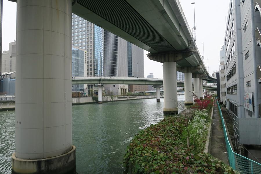 09.J.Osaka 30.03.16. IMG_5357 (26)