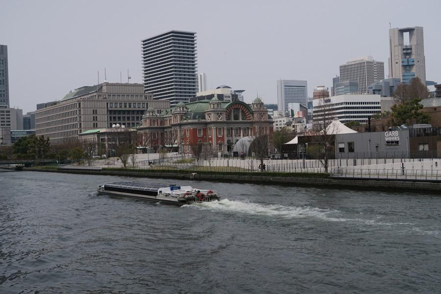 09.J.Osaka 30.03.16. IMG_5357 (3)