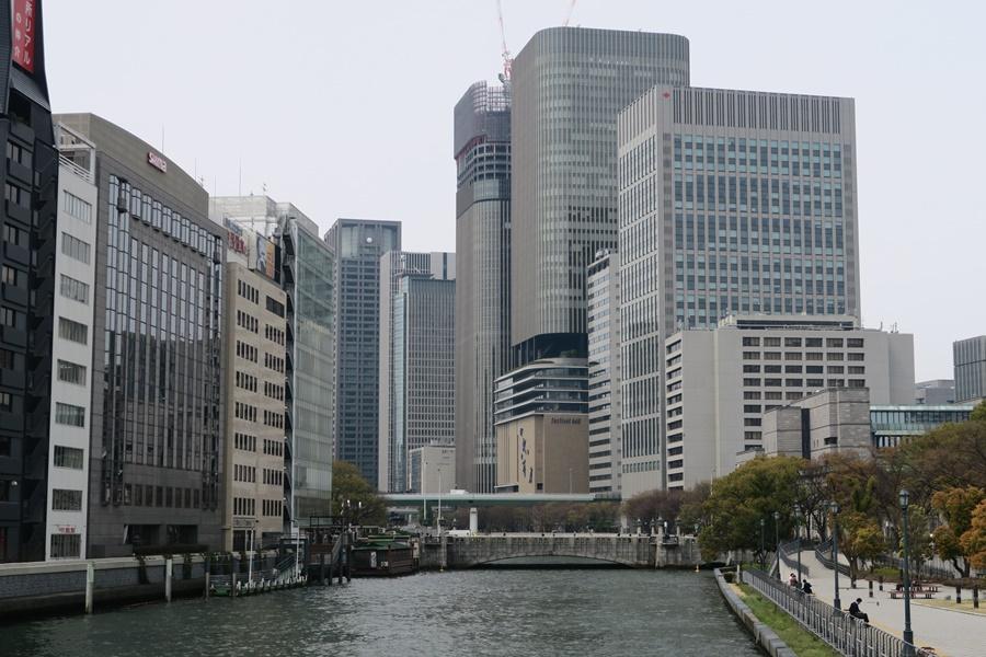 09.J.Osaka 30.03.16. IMG_5357 (7)