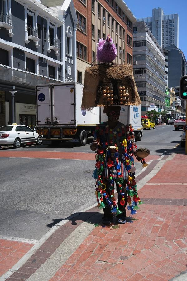 1. Kapstadt IMG_8222 (55) - Kopie