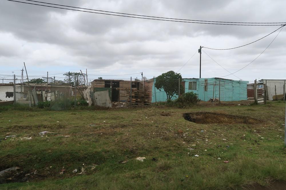2.Von Cape Francis Bay nach Knaysna IMG_7400 (47)