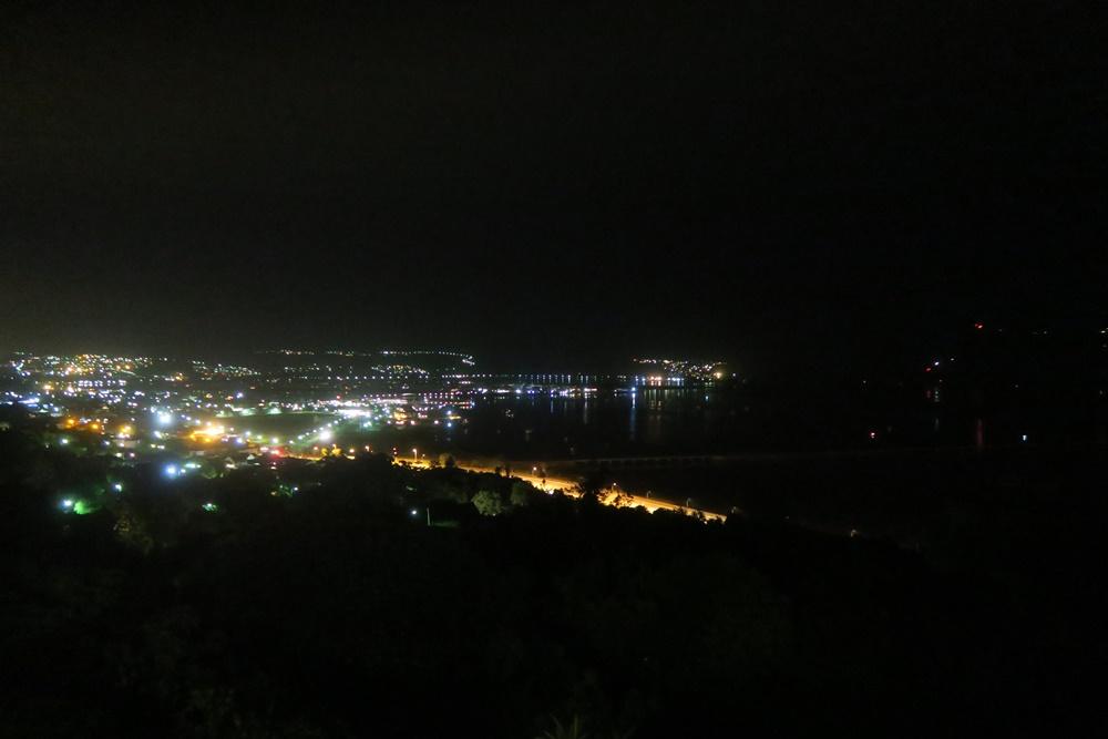 4. Knaysna bei Nacht IMG_7463 (3)