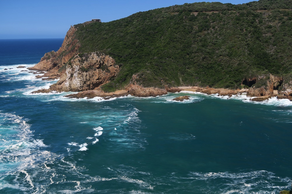 5.Knysna-The Heads IMG_7505 (75)