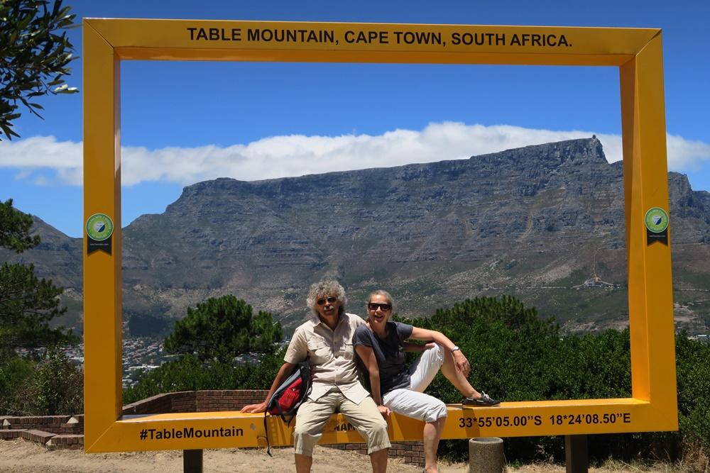 Blick vom Signal Hill zum Tafelberg IMG_8663