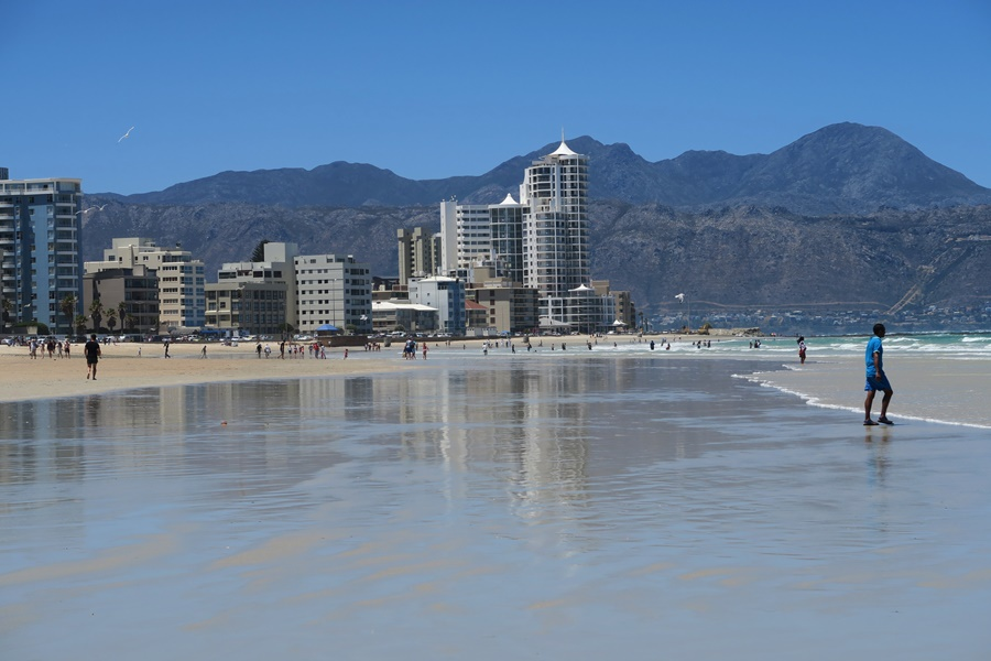 Strand in Somerset West IMG_8788 (4)