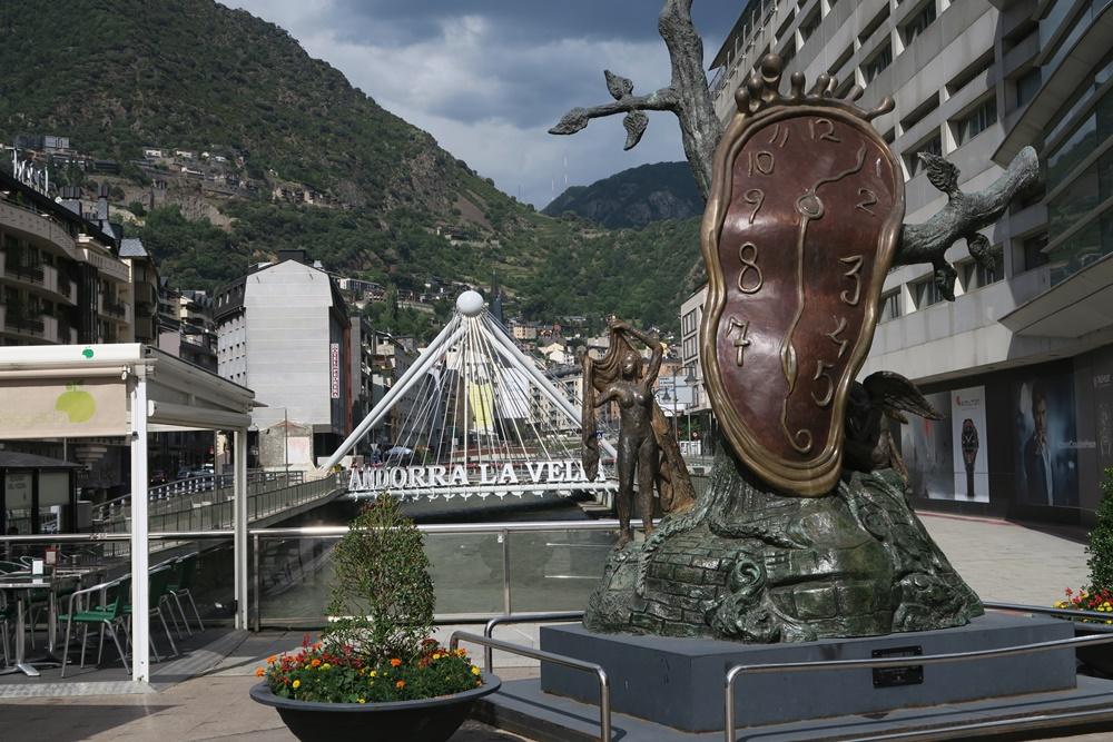 02...08.07.17 Andorra la Vella die Hauptstadt von AndorraIMG_0487 (10)