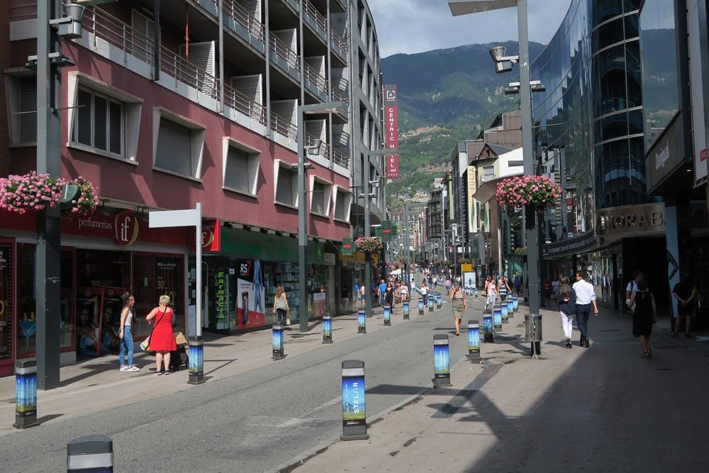 02...08.07.17 Andorra la Vella die Hauptstadt von AndorraIMG_0487 (11)