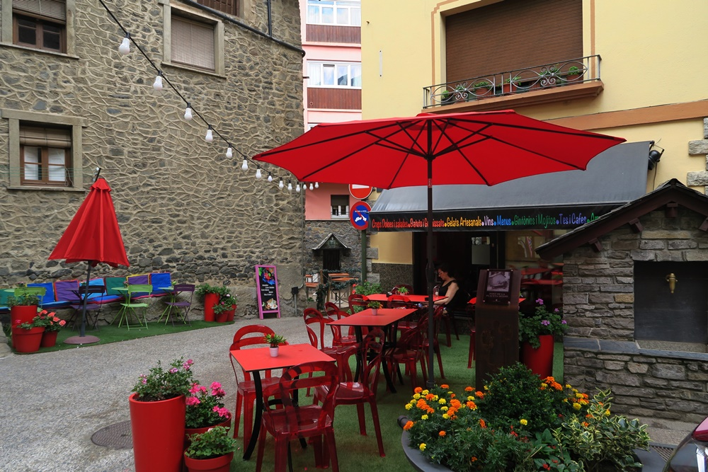 02...08.07.17 Andorra la Vella die Hauptstadt von AndorraIMG_0487 (9)