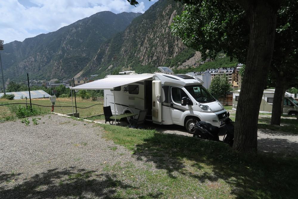 02...08.07.17 CP Andorra la Vella die Hauptstadt von AndorraIMG_0487 (6)