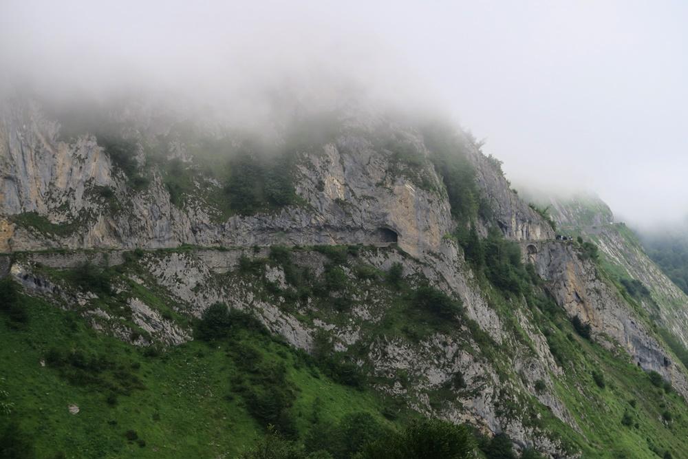02..Auf dem Col dÀubisque 1709 Meter IMG_0834 (12)
