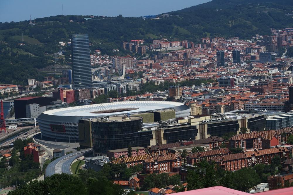 02..Bilbao IMG_1100 (26)