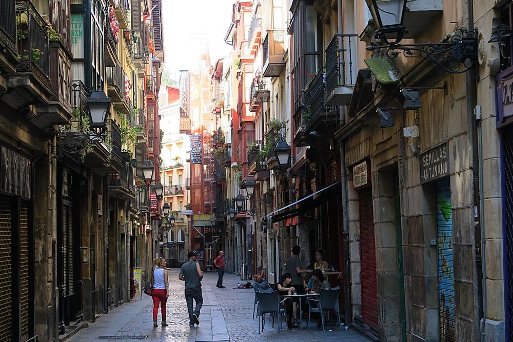 02..Bilbao IMG_1100 (38)