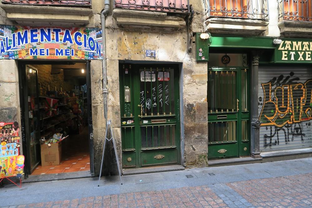 02..Bilbao IMG_1100 (39)