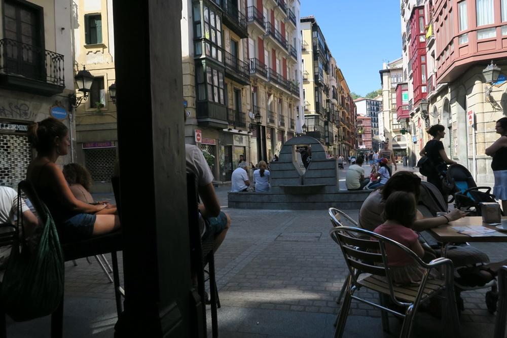 02..Bilbao IMG_1100 (41)
