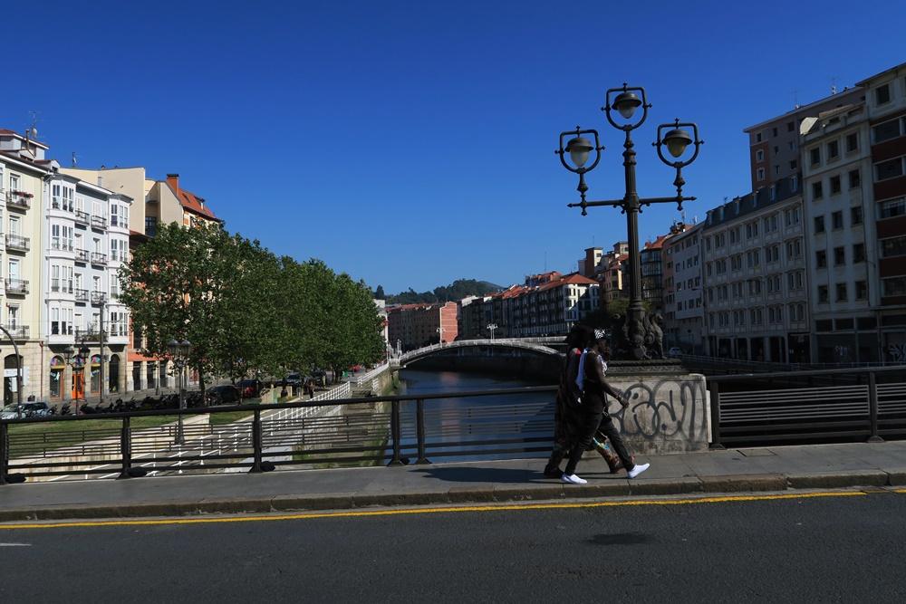 02..Bilbao IMG_1100 (58)