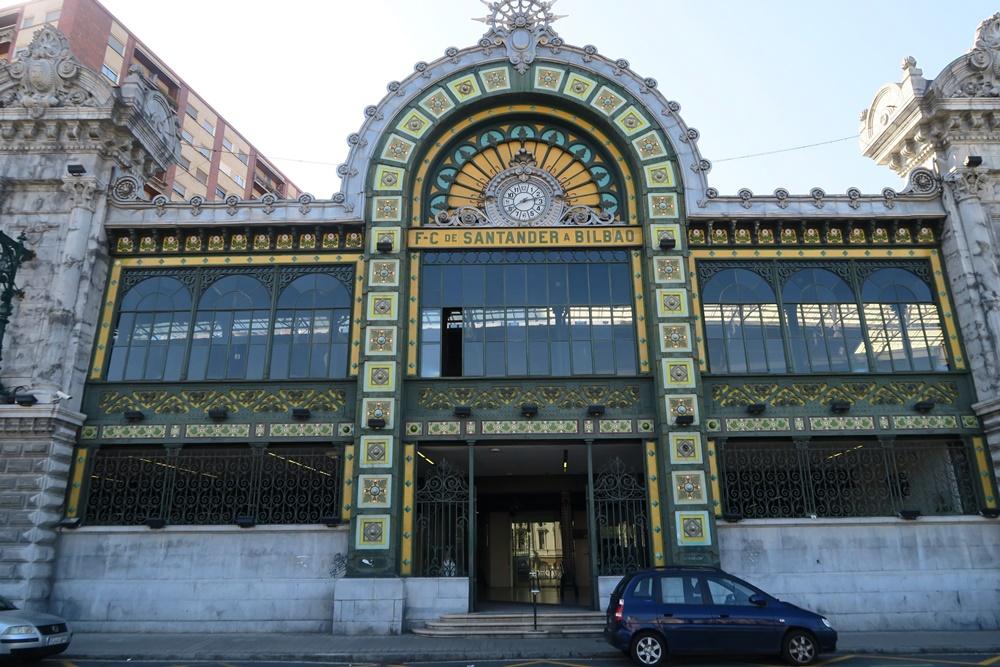 02..Bilbao IMG_1100 (60)