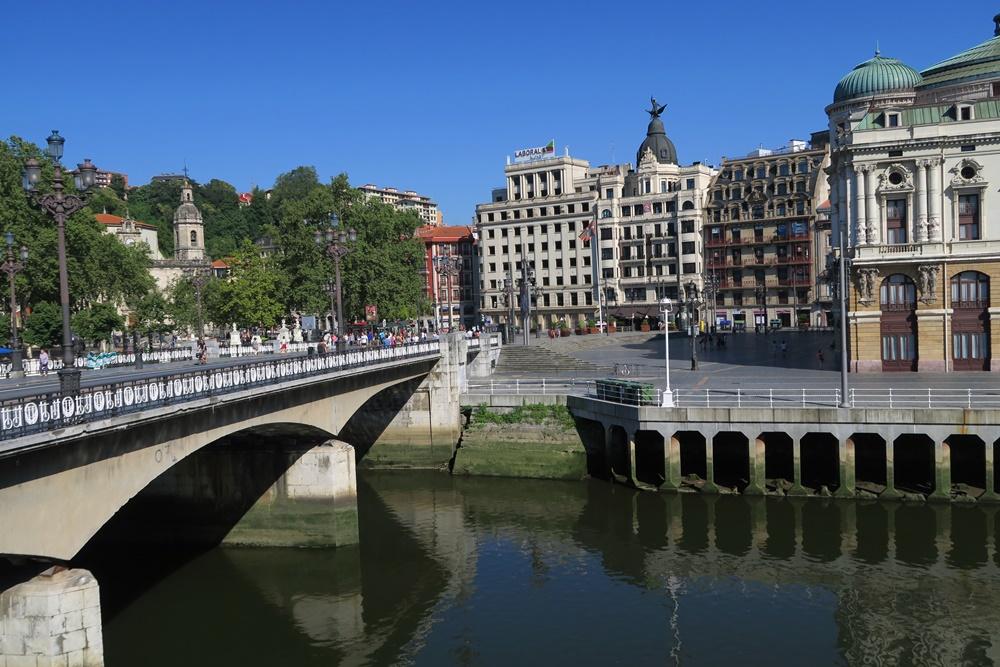 02..Bilbao IMG_1100 (61)