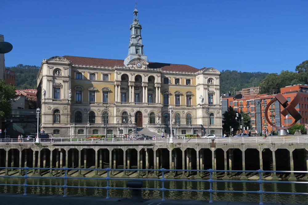 02..Bilbao IMG_1100 (63)