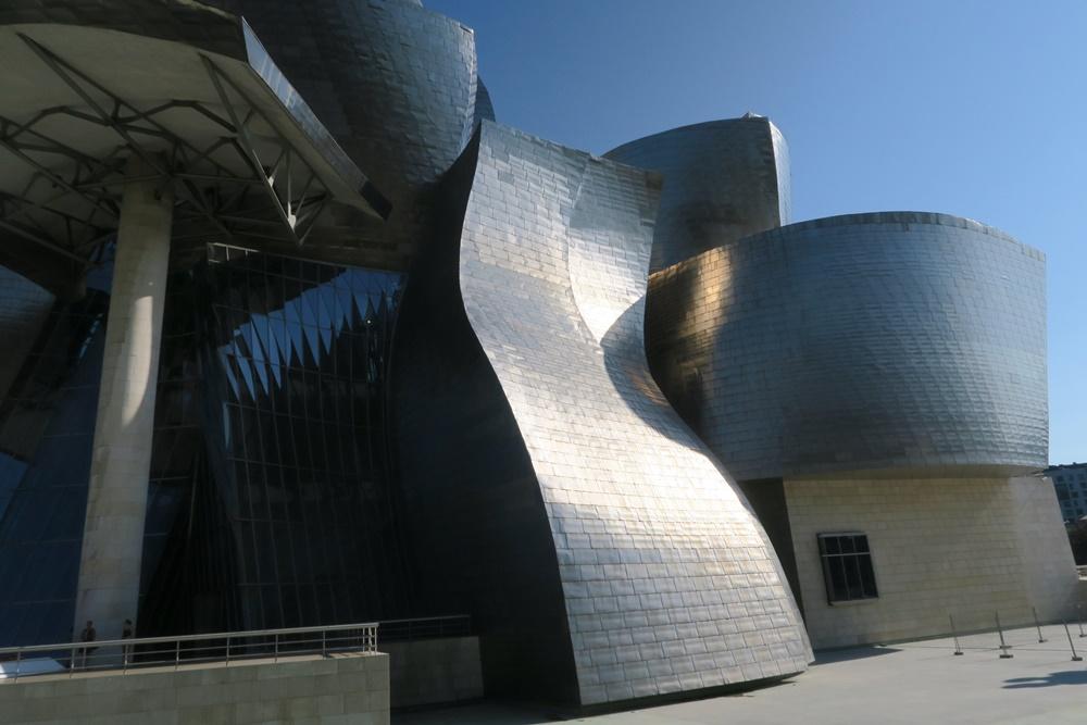 02..Bilbao IMG_1100 (68)