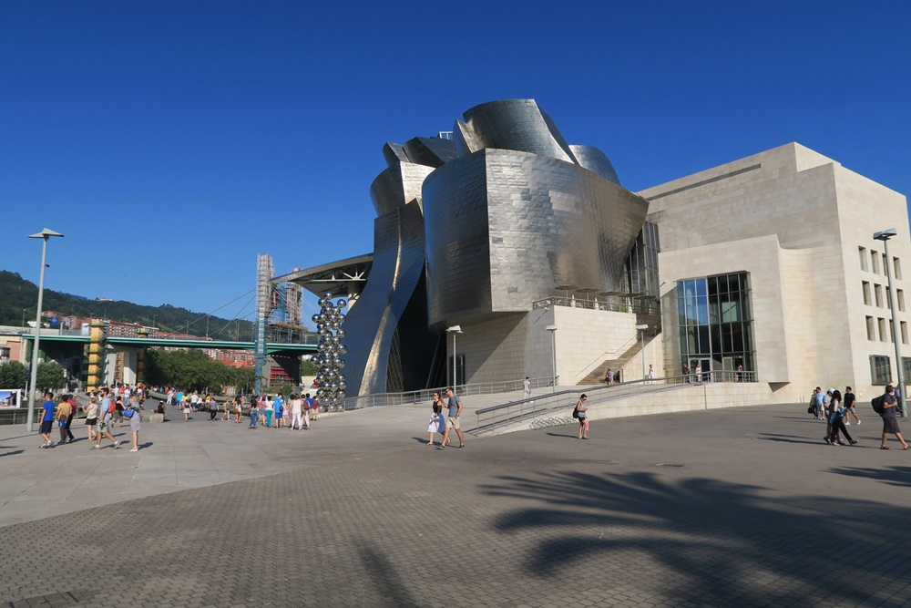 02..Bilbao IMG_1100 (73)
