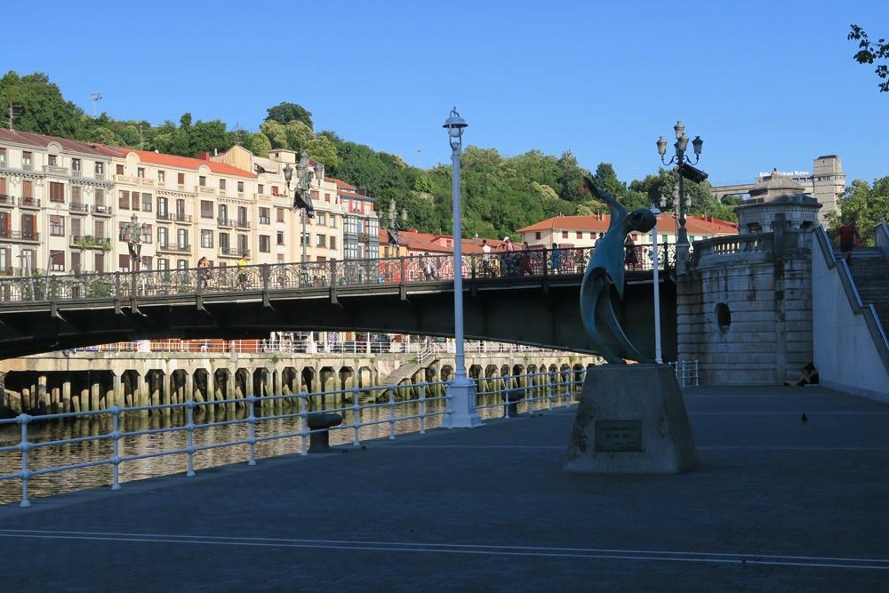 02..Bilbao IMG_1100 (78)