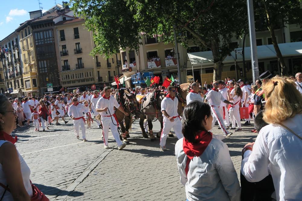 03...Pamplona, San Fermin Fest 14.07.17 IMG_0964 (14)