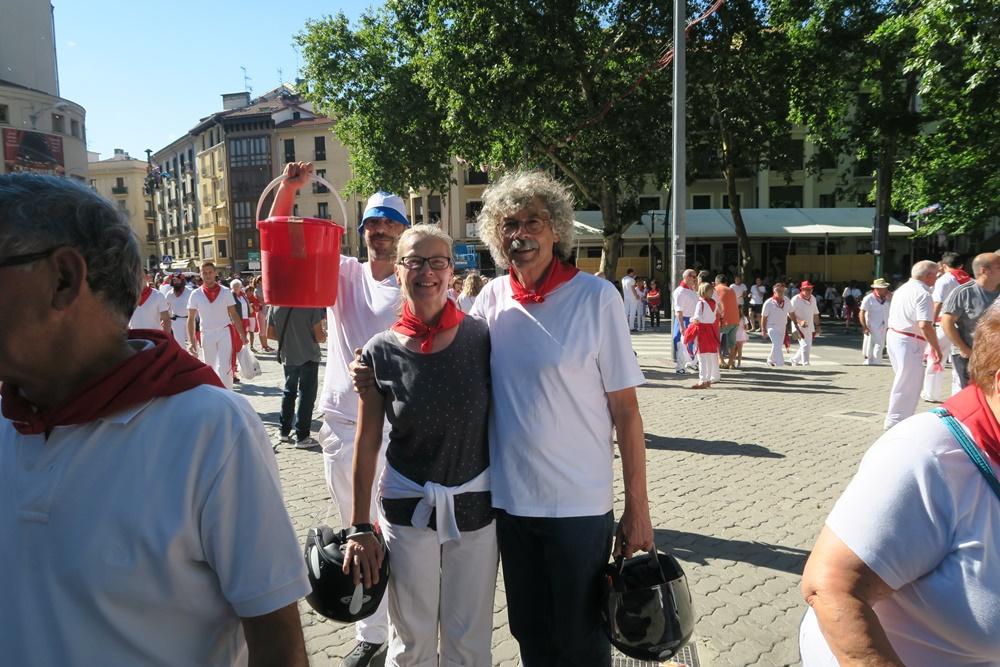 03...Pamplona, San Fermin Fest 14.07.17 IMG_0964 (15)