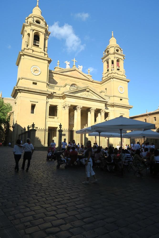 03...Pamplona, San Fermin Fest 14.07.17 IMG_0964 (61)