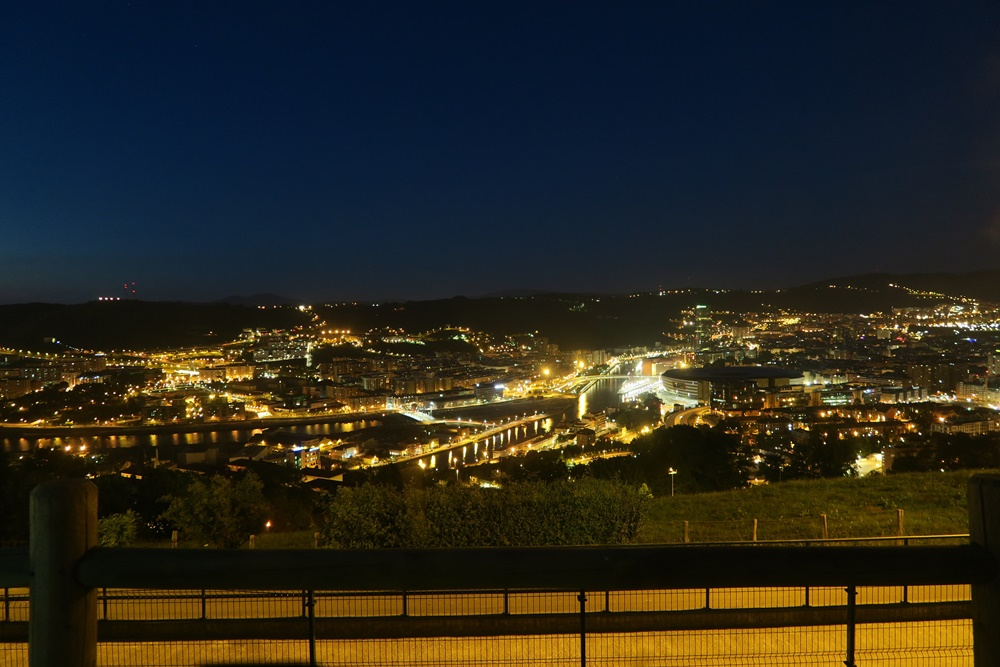 03..Bilbao bei Nacht IMG_1106 (2)