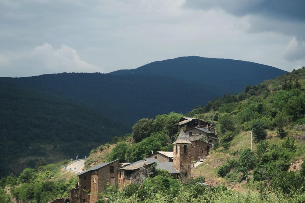 04... 09.07.17 Unterwegs von Andorra nach Espot im NP IMG_0512 (7)