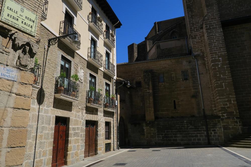 04...15.07.17 Pamplona (60)