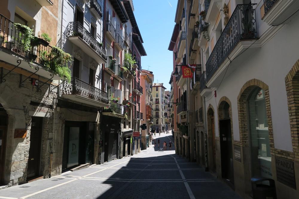 04...15.07.17 Pamplona (73)