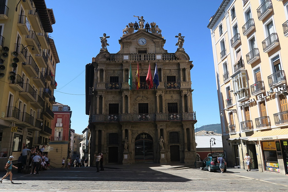 04...15.07.17 Pamplona (78)