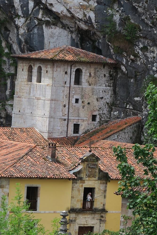 05..Covadonga, Cueva IMG_1223 (3)