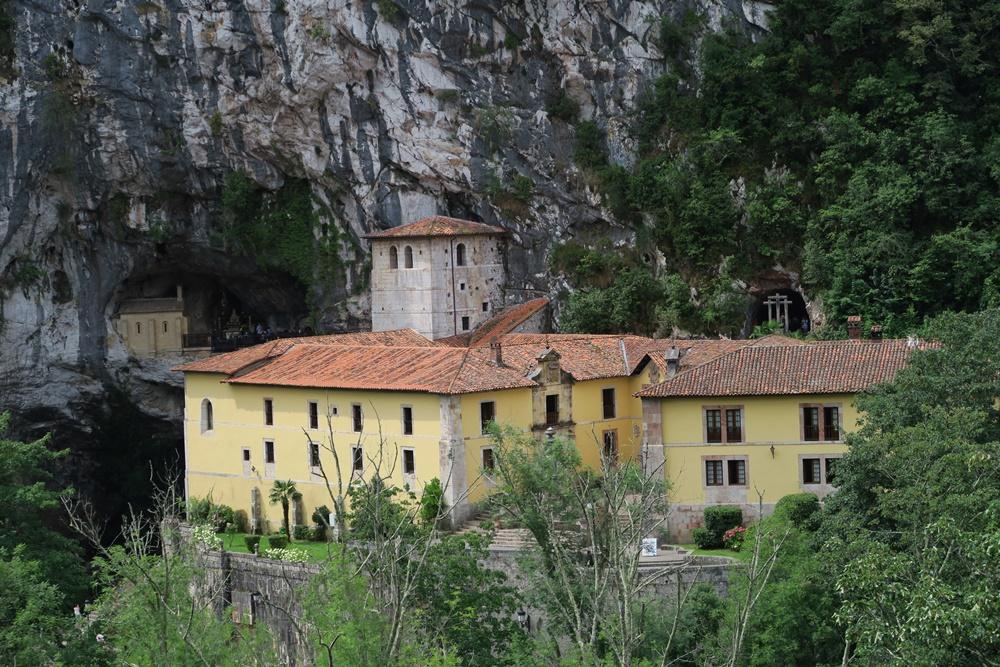 05..Covadonga, Cueva IMG_1223 (6)