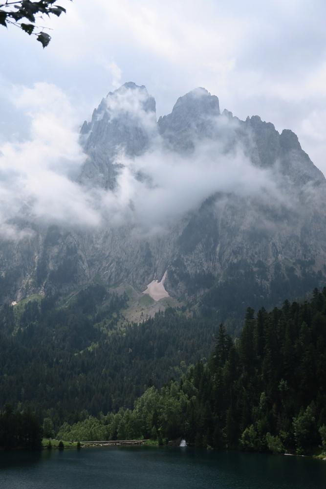 06... 10.07.17 Espot im Parc National dÀigüestortes Wanderung IMG_0544 (22)