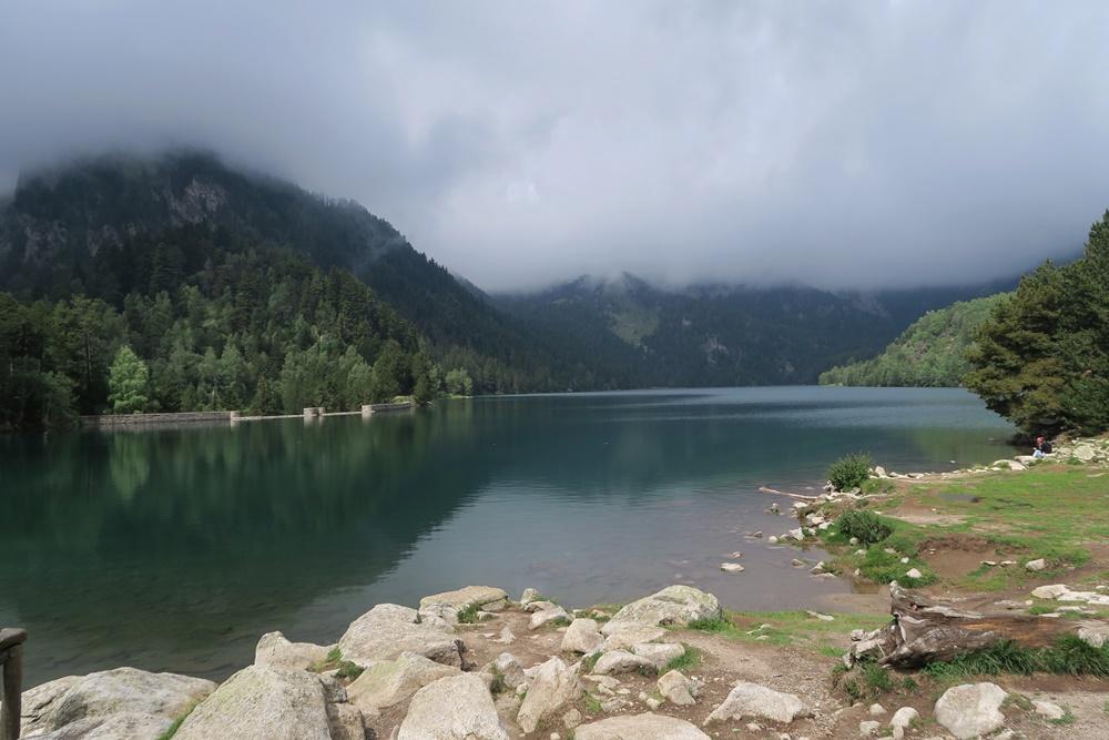 06... 10.07.17 Espot im Parc National dÀigüestortes Wanderung IMG_0544 (23)