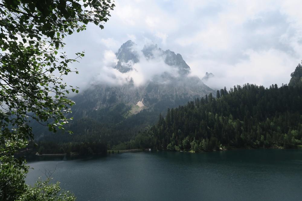 06... 10.07.17 Espot im Parc National dÀigüestortes Wanderung IMG_0544 (24)