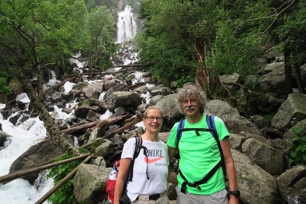07...10.07.17Espot,Caskade de Ratera, im Parc National dÀigüestortes Wanderung IMG_0544 (21)