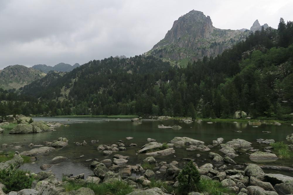 08...10.07.17 Espot,Estany de Ratera im Parc National dÀigüestortes Wanderung IMG_0544 (35)