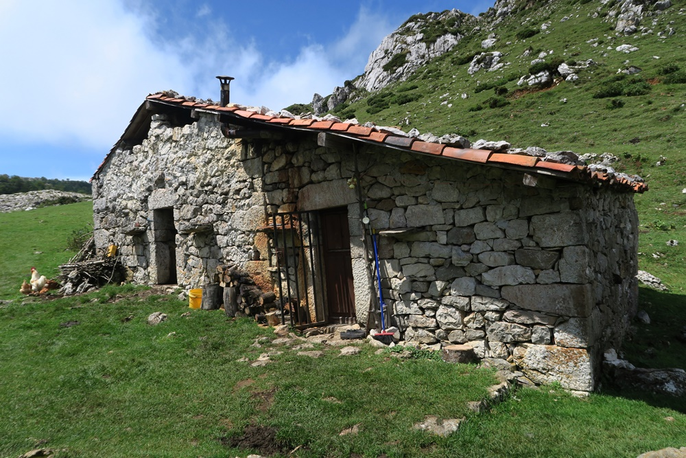 08..21.07.17 Wanderung, Lagos de Covadonga IMG_1257 (37)