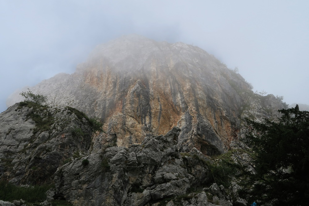 08..21.07.17 Wanderung, Lagos de Covadonga IMG_1257 (46)